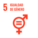 S SDG inverted WEB 05