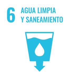 S SDG inverted WEB 06
