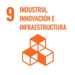 S SDG inverted WEB 09