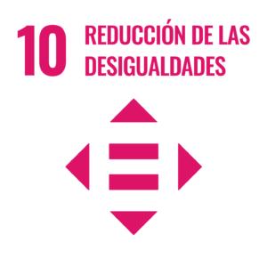 S SDG inverted WEB 10