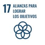 S SDG inverted WEB 17