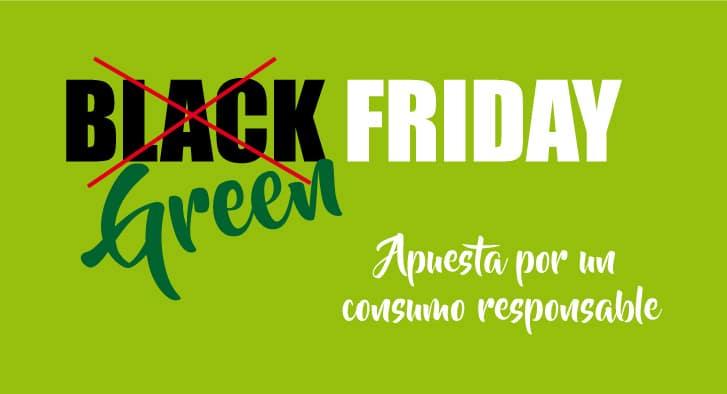 blackfriday greenfriday econoticias grupollopis